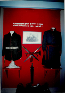 ConfederateArtillery (1)