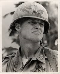 HAL MOORE PHOTO copy